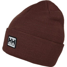 Helly Hansen Urban Bonnet, andorra